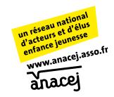 Anacej_Jaune
