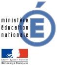 education_nationale
