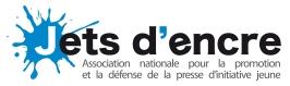 logo_JE