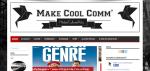 Make Cool Comm