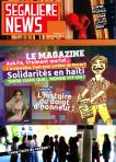 Ségalières News