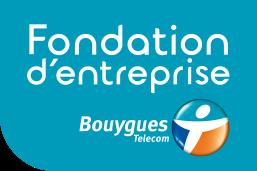 Logo_Bouygues_Fondation