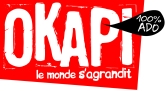 logoOkapi-seul-HDef-grand[1]