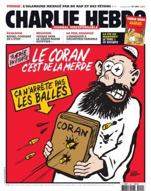 705507-une-de-charlie-hebdo