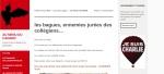Moulins News