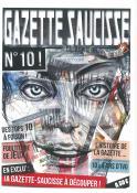 La Gazette Saucisse