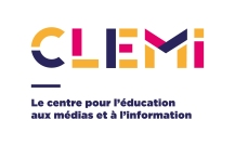 Clemi_CLEMI.jpg