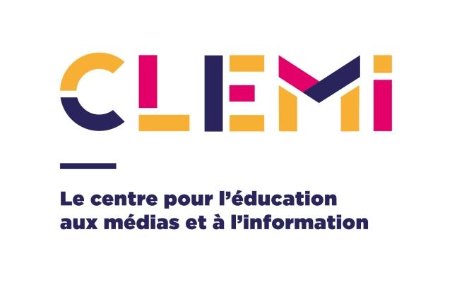clemi_clemi