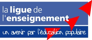 Logo-Ligue-enseignement.jpg