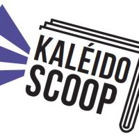 (c) Concours-kaleidoscoop.fr