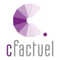 1_Logo avec nom