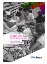 Guide-JQV1