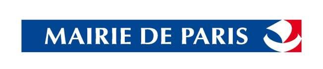 logo-ville-de-paris-2016