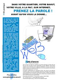 Une-Kit-web
