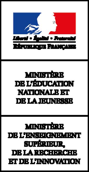 logoMinistere2017Grand
