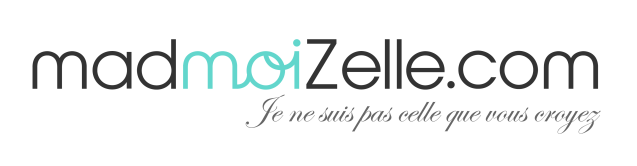 madmoizelle-logo-1