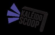 Logo Kal.png