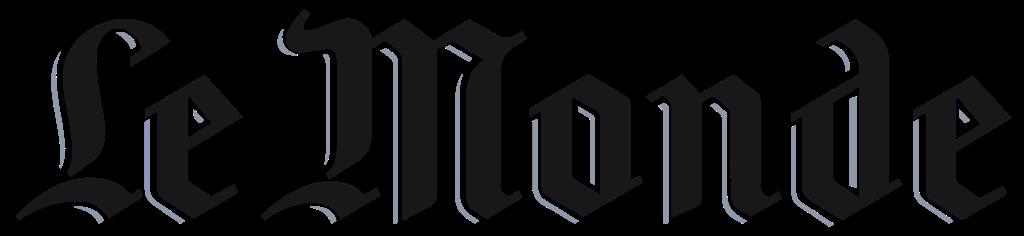 Cette image a un attribut alt vide; le nom du fichier est logo-le-monde-1.png