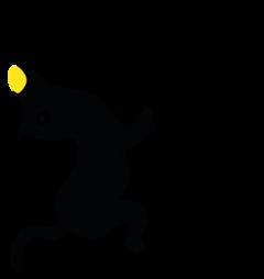 Cette image a un attribut alt vide; le nom du fichier est logo-trophc3a9e-presse-citron.png