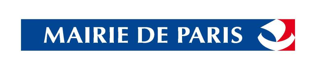 Cette image a un attribut alt vide; le nom du fichier est logo-ville-de-paris-2016-3.jpg